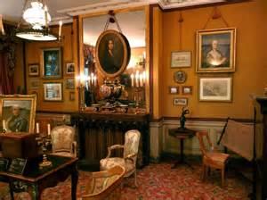 heropening musee de la vie romantique parijsmagazine