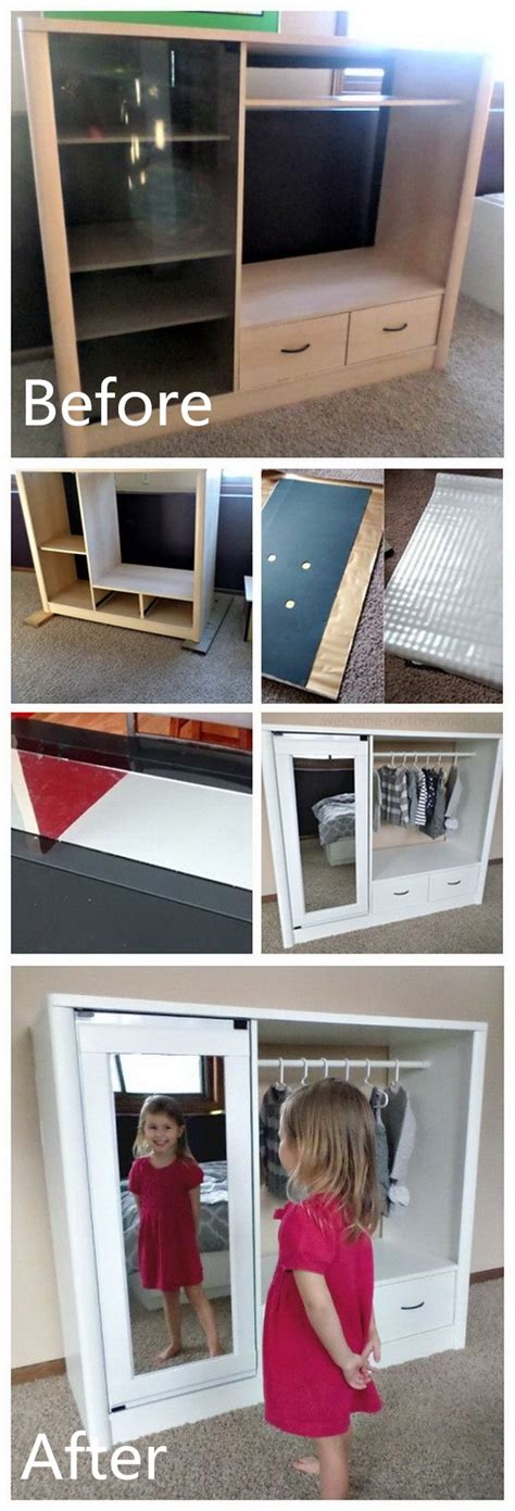 awesome diy furniture makeover ideascreative ways