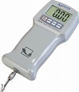 Newtonmeter Berechnen : sauter kraftmessger t newton meter kaufen ~ Themetempest.com Abrechnung