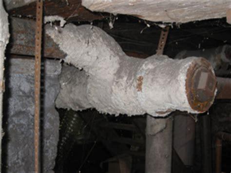 asbestos removal cambridge    asbestos