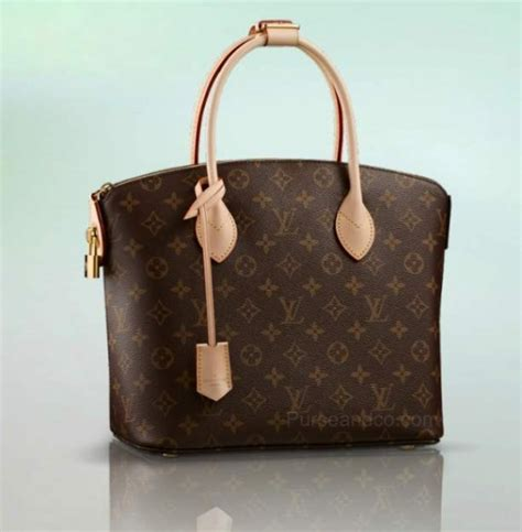 si鑒e louis vuitton louis vuitton borsa prezzo istitutocomprens1giorgione it