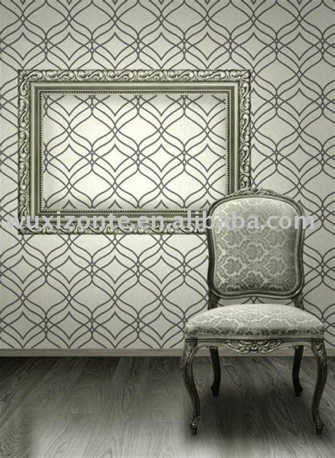 Vinyl Wallpaper For Bathroom Walls Pin Vinyl Wallpapers Desktop Background Sam