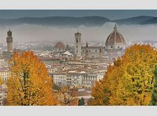 Aperitivi d'autunno a Firenze Zero