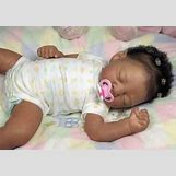 Newborn Mixed Baby Boy | 600 x 418 jpeg 30kB