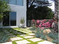 outdoor design ideas 10 Stunning Landscape Design Ideas | HGTV
