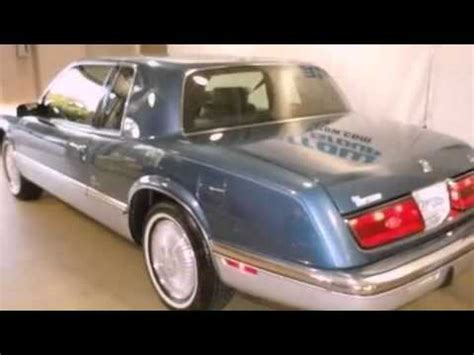 auto manual repair 1993 buick riviera lane departure warning 301 moved permanently