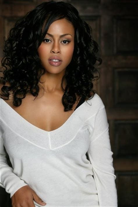 kelli barrett ethnicity the 100 sexiest women on television 2011