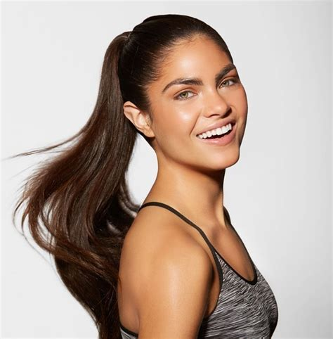 10 Easy Gym Hairstyles to Make you look Sexy!