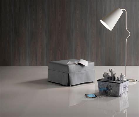 poltrone trasformabili in letto singolo pouf trasformabile letto singolo
