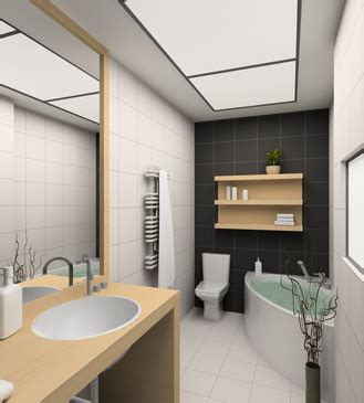 Badezimmermöbel Für Kleine Bäder by Trendige Badl 195 182 Sungen