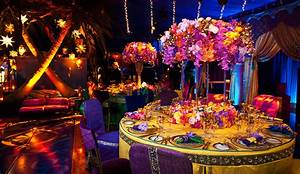 Private Residence (Aladdin) - EmptyvaseEmptyvase