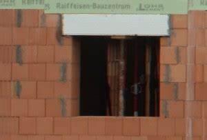 Fenster Nachträglich Einbauen : nachtr glicher fenstereinbau info zu kosten genehmigung ~ Watch28wear.com Haus und Dekorationen