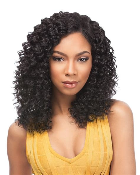sensationnel empire 100 human hair weave deep wave 10 14 inch