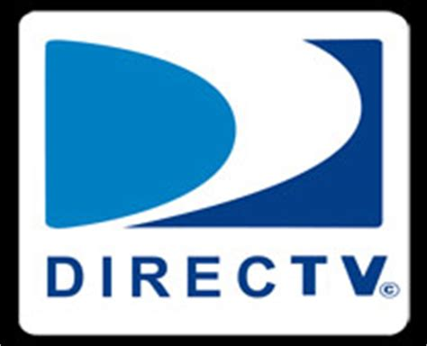 direct tv pay by phone direct tv bill pay my account access mylogin4