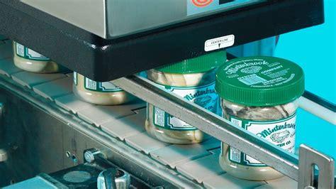 induction sealing machine milk cups fully automatic aluminum foil feeding cutting sealer