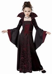 Halloween Kostüm Vampir : child royal vampire costume ~ Lizthompson.info Haus und Dekorationen