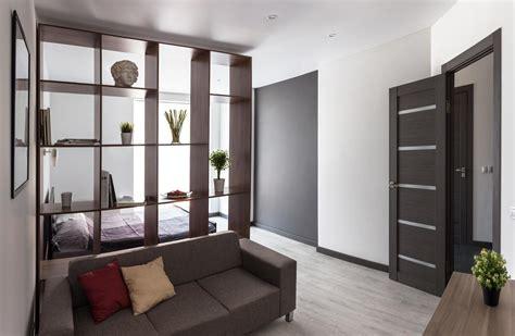 Meuble séparation meuble cloison sur mesure
