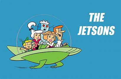 Jetsons Lego Warhol Andy Roundup Link