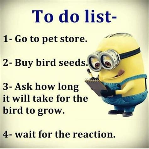 Funny Meme Jokes - good clean humour jokes funny hilarious funny pinterest hilarious humor and funny minion