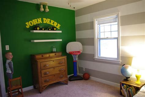 John Deere Baby Nursery Best At Home Hair Bleach Japanese Decorations For Paris France Decor Small Ideas Google Security System James O Donnell Funeral Hannibal Mo Homes Rent 78240 Cheap Camo
