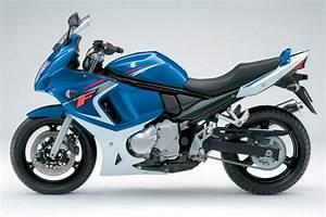 Suzuki Gsx F 650 : suzuki gsx f 650 2010 galerie moto motoplanete ~ Farleysfitness.com Idées de Décoration