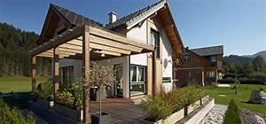 Fertighaus Mit Satteldach : fertighaus mit satteldach neues eigenheim nn1 pichler haus gleisdorf steiermark sterreich ~ Sanjose-hotels-ca.com Haus und Dekorationen