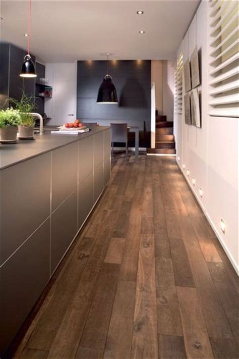 revetement sol cuisine lino revêtement sol cuisine 19 modèles de sols pour une