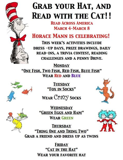 417 best images about teaching with dr seuss on 871 | 4cf16966c495195bede60d34b08ce8ad daily activities dr suess