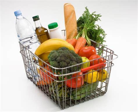 Cenu pētījums Baltijas valstīs: par pārtiku ģimenes ...