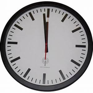 Wanduhr 40 Cm Durchmesser : funk wanduhr 56862 40 cm schwarz zum conrad online shop 000672032 ~ Bigdaddyawards.com Haus und Dekorationen