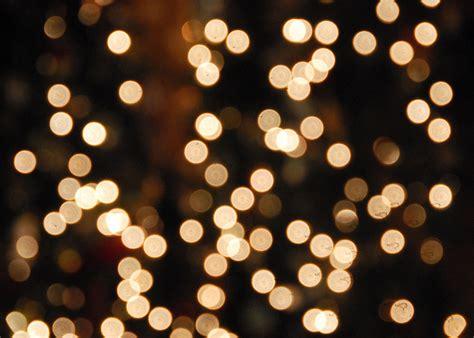 Marylebone Christmas Lights London Daylesford