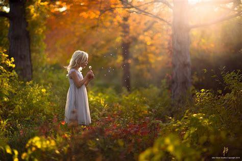 tips   improve  natural light portrait