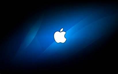 Apple 1080p Wallpapers
