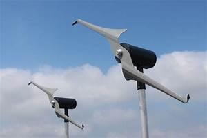 Windrad Stromerzeugung Einfamilienhaus : skywind ist die erste gepr fte windkraftanlage f r jedermann windkraft zu hause windrad ~ Orissabook.com Haus und Dekorationen