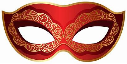 Mask Carnival Clip Masquerade Clipart Yopriceville Masks