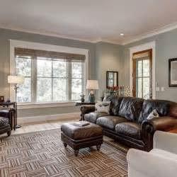 small living room paint ideas living room paint color schemes for living room the living room wall color is sherwin williams