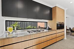 The, Best, Kitchen, Design, Trends, For, 2020, So, Far