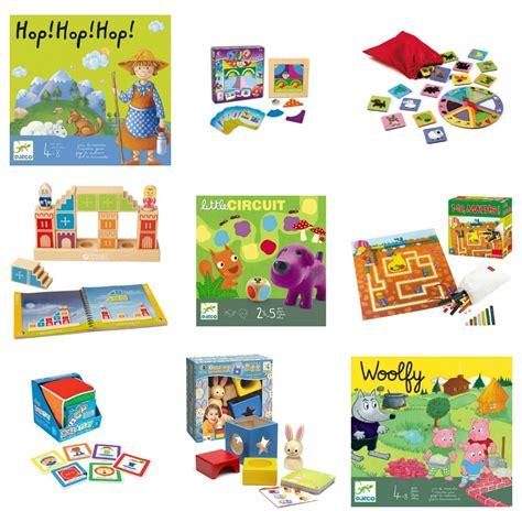 Los juegos de mesa para niños son mucho más que juguetes. Juegos de mesa de Aprendiendo matematicas {JdT} - Tigriteando