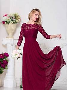 romantic wine color bridesmaid dresses ideas With wine color dress for wedding