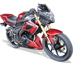 Modification Yamaha Vixion 2010 by New Motorcycle Modification Modif Motor 2010