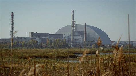 Джаред харрис, стеллан скарсгард, эмили уотсон и др. Chernobyl - The end of a three-decade long experiment at ...