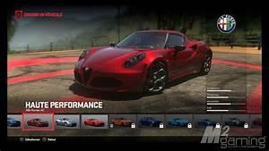 Jeux De Voiture 2015 : jeux de voiture ps3 top 50 jeux auto voiture sur ps3 les jeux vid os incontournables fast and ~ Maxctalentgroup.com Avis de Voitures
