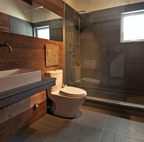 ceramique cuisine tendance salle de bain les tendances céramique salle de bain