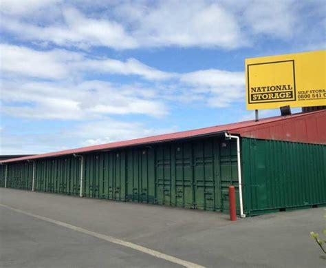 storage hillsborough    month national