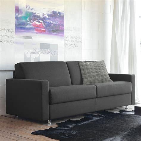 divano letto mercatone divani letto mercatone uno con divano letto con braccioli