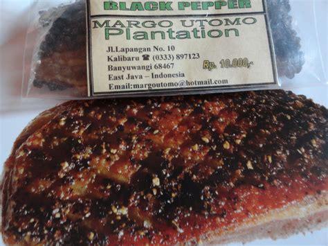 cuisine basse temperature philippe baratte magrets de canards à la mignonnette de poivre cuisson