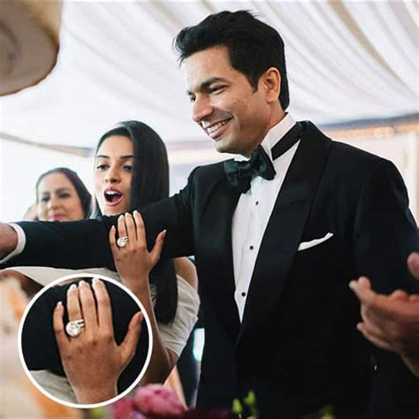 asin s big wedding ring is something you cannot miss