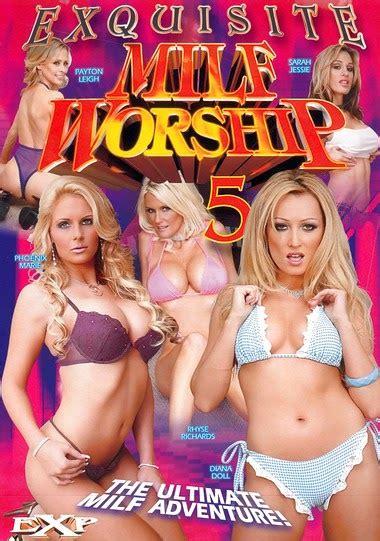 Free Download Porn دانلود فیلم و کلیپ سکسی رایگان