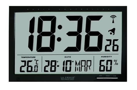 montre de cuisine design horloge murale design pour cuisine