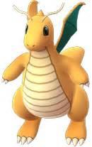 Hatch Size Chart Pokemon Go Dragonite Max Cp Evolution Moves Spawn